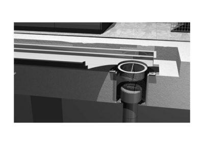 Οδηγίες εγκατάστασης βιομηχανικών καναλιων
