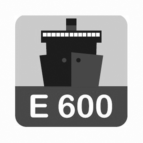 Καλύμματα φρεατίων E600